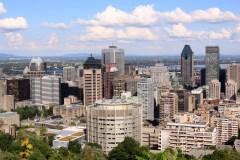 L'anglais exigé dans près de deux tiers des entreprises montréalaises