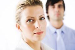 Avis d'expert : il faut éviter les conflits d'intérêts au travail