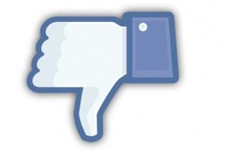 Les 10 erreurs les plus fréquentes sur les pages Facebook
