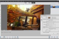 Photoshop Elements 11 :  enfin mature!