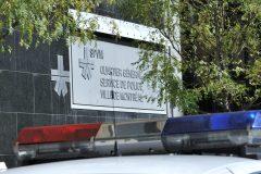 Profilage racial: un commandant du SPVM veut «bannir» les injustices