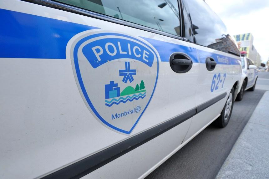 La Ville souhaite reprendre les négociations avec les policiers