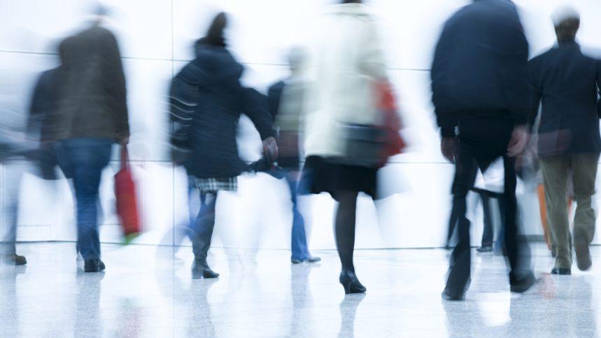 Le Québec a plus de succès avec ses immigrants, d'après une étude