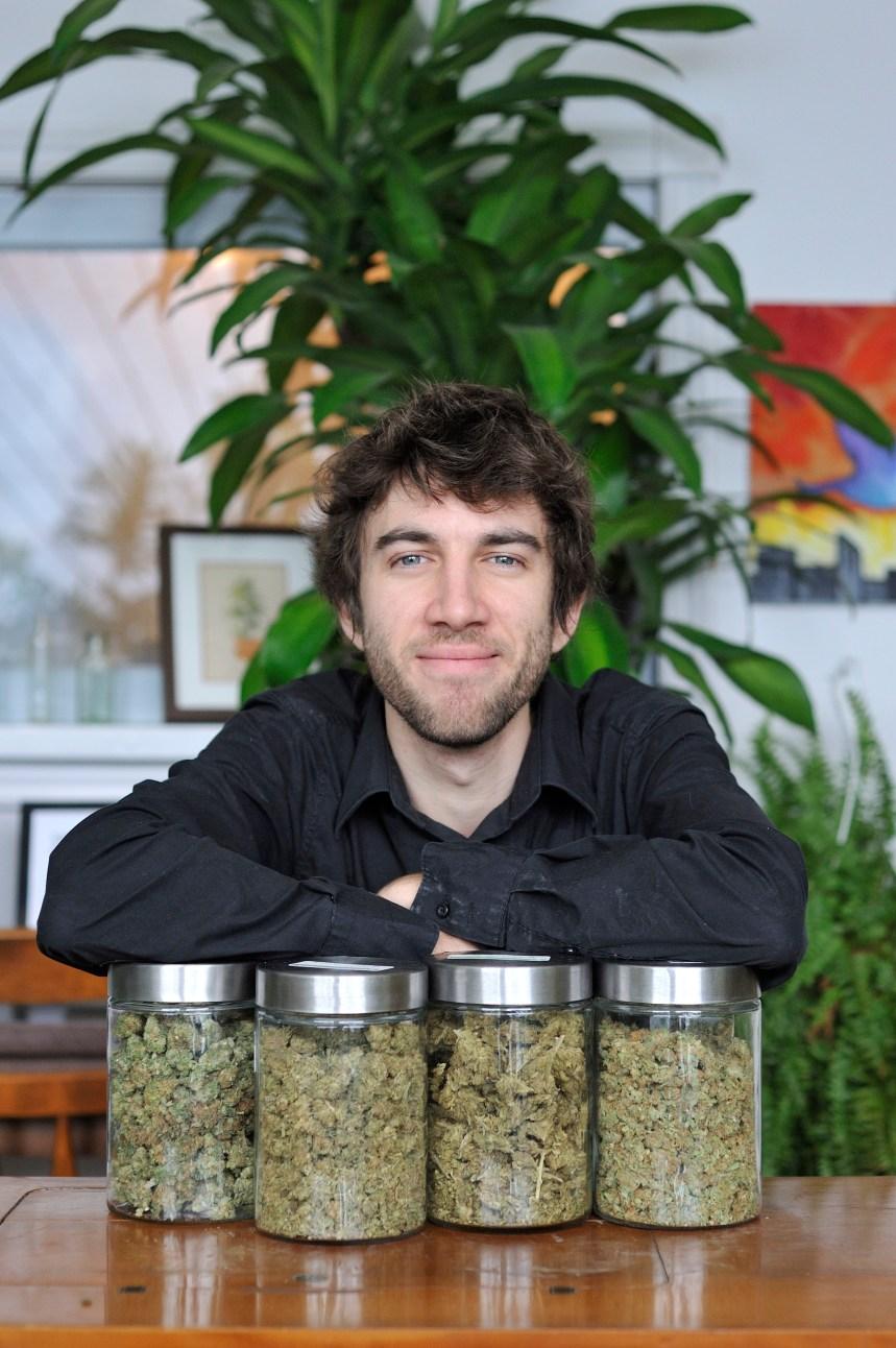 Le cannabis thérapeutique passe au privé