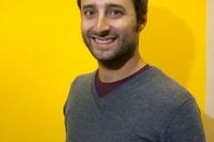 Louis-Jean Cormier sera coach à La Voix (lui aussi)!