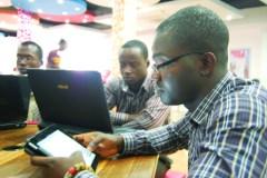 L'Afrique 2.0, le continent de toutes les réussites