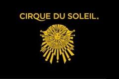 Le Cirque du Soleil présentera Volta au printemps