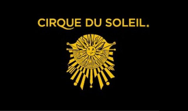 Le Cirque du Soleil annonce 400 mises à pied