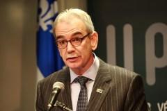 UPAC: le commissaire Robert Lafrenière démissionne