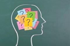 Alzheimer: une campagne de sensibilisation pour contrer la stigmatisation