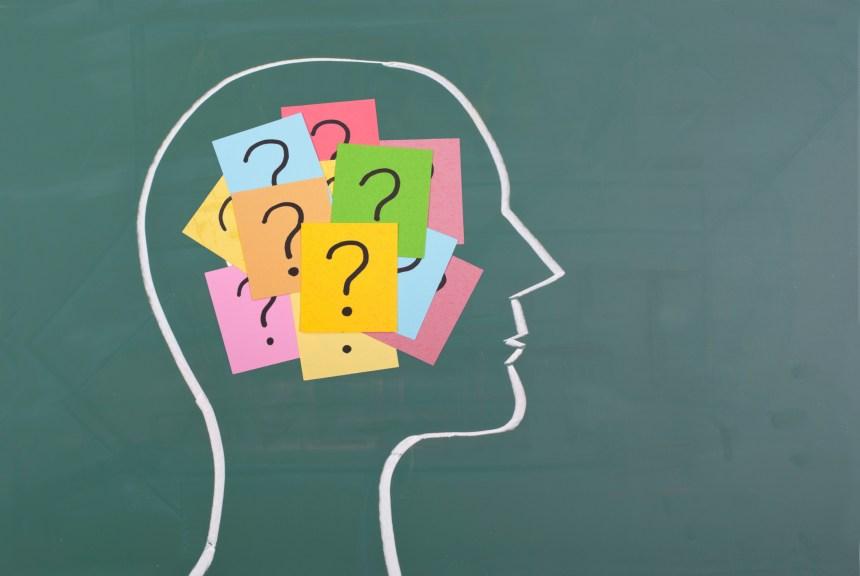 L'inflammation en milieu de vie est associée à des problèmes de mémoire