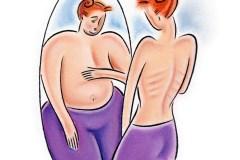 Des désordres alimentaires aussi graves que méconnus
