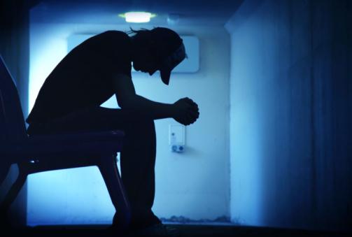 Suicide Action peine à former des intervenants à cause des coupes en santé