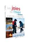 joies_de_Hiver