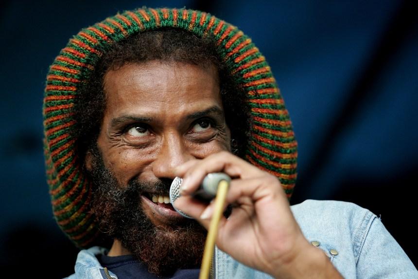Et si Bob Marley avait menti?