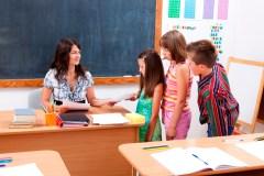 Ce qu'il faut savoir sur la carrière d'enseignant