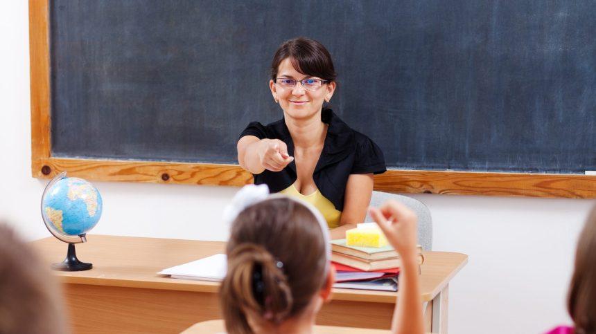 Pénurie de personnel en Outaouais: enseignants recherchés en Ontario