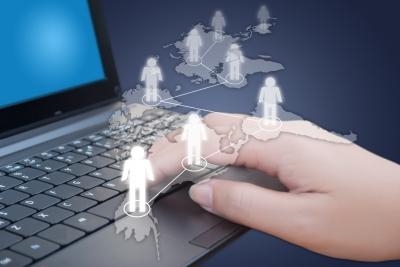 Pourquoi les Médias Sociaux sont incontournables en affaires