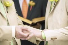 Le mariage homosexuel permis dès le 1er janvier en Autriche