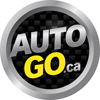 Auto Go