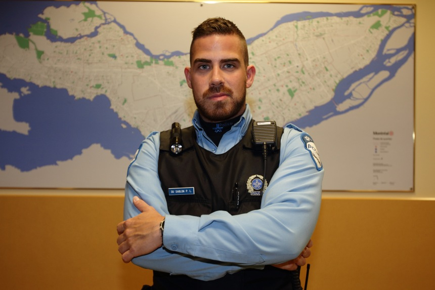 Les qualités qui font un bon policier