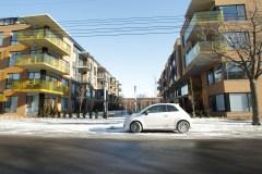 Le programme Accession à la propriété de Montréal bonifié