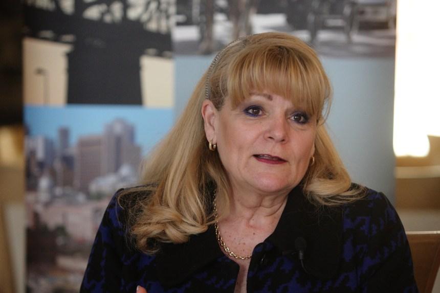 L'ombudsman de Montréal a traité 1471 plaintes en 2014