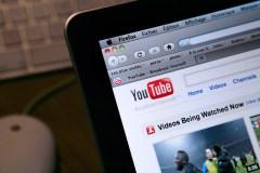 Les 10 YouTubers les mieux payés selon Forbes