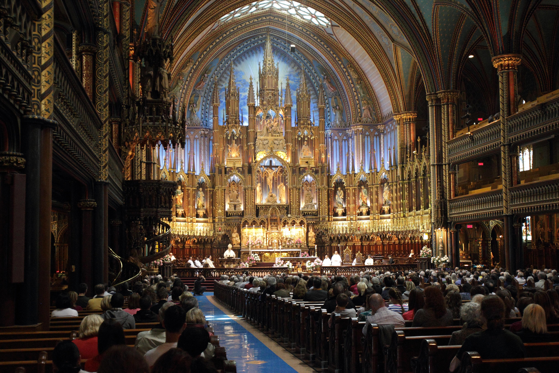 Activités Au Québec Pour Temps Fêtes Le Partout Des EI29DHWY