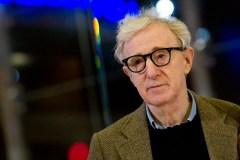 Woody Allen, boudé aux États-Unis, ouvrira le festival de Deauville