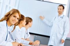 Nouvelles exigences pour les infirmières