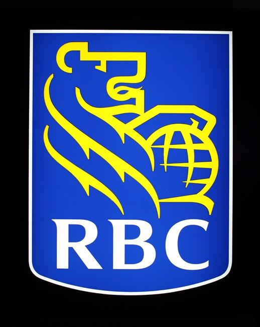 Pratiques d'embauches: la RBC peine à s'expliquer