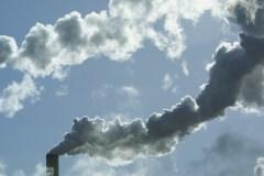 Émissions polluantes du Québec et de la Californie: tous les crédits épuisés