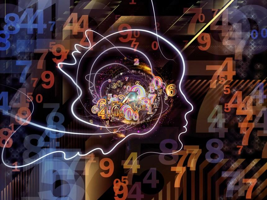 Il faut plus d'efforts pour oublier que pour se souvenir, affirme une étude