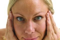 Le yoga facial est-il meilleur que le Botox?