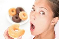 Quiz: êtes-vous accro aux sucreries?