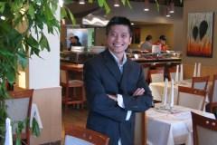 Romeo Pham, du restaurant Sho-Dan à la tague gastronomique