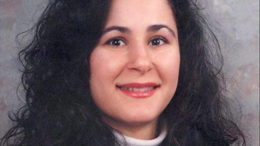 Les avocats d'Adèle Sorella présentent leurs arguments pour un 2e jour