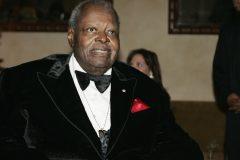 Une pétition pour renommer la station Lionel-Groulx en Oscar Peterson récolte 12 000 signatures