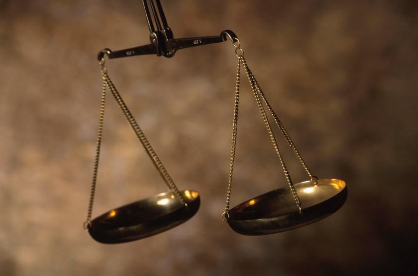 La manipulation des experts lors des procès doit finir, selon les psychiatres