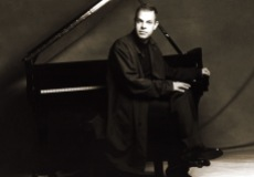 Bill Charlap