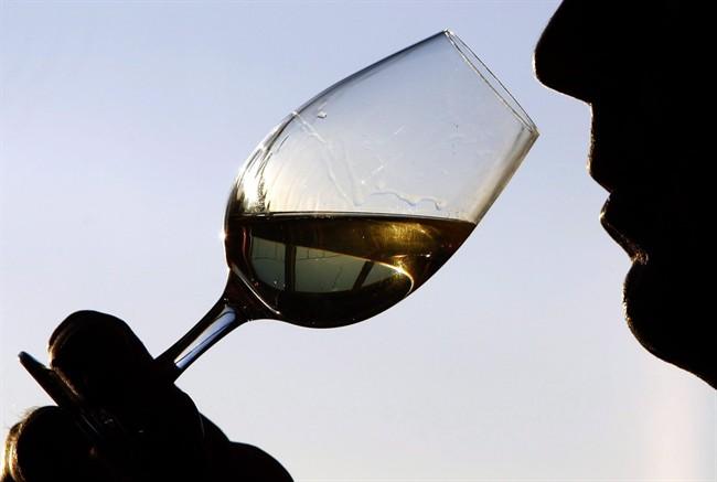 L'alcool encore responsable de 41 000 décès par an en France