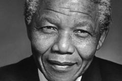 Nelson Mandela en 12 citations