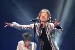 Opéré au coeur, Mick Jagger dit se sentir «beaucoup mieux»