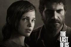 The Last of Us: l'histoire avant tout