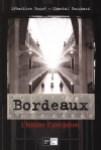 Bordeaux livre