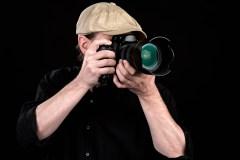 La fin des photographes?