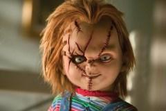 Chucky: le retour de la poupée diabolique