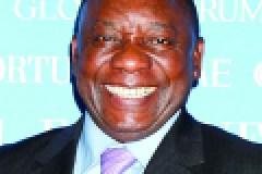 Les alliés de Mandela dans son combat pour la liberté