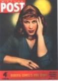 Sports Roberta Cowell